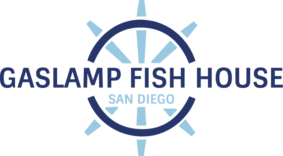 Gaslamp Fish House | San Diego Seafood Restaurant in Downtown